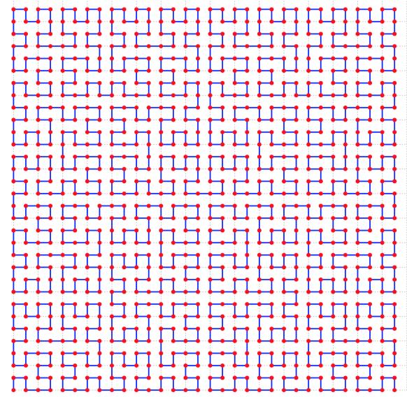 Curva di Hilbert